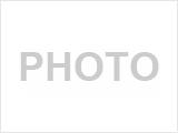 Фото  1 Лампа енергозберігаюча компактна люмінесцентна TM VOLTA 32801